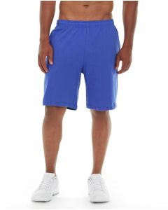 Arcadio Gym Short